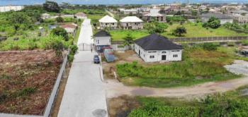 Estate Land with Governors Consent, Sangotedo, Ajah, Lagos, Mixed-use Land for Sale