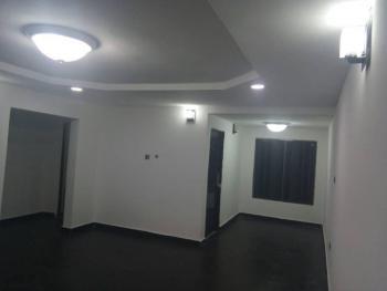 2 Bedroom, Didiolu, Oniru, Victoria Island (vi), Lagos, Mini Flat for Rent