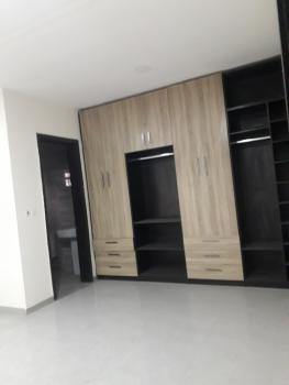 Ace Terrace, Victoria Island (vi), Lagos, Terraced Duplex for Sale