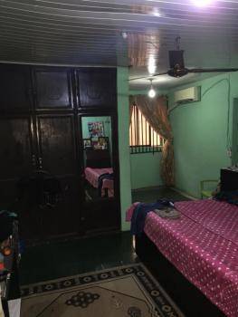 5 Bedrooms Bungalow, Shagari Estate, Ipaja, Lagos, Detached Bungalow for Sale
