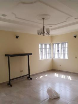 Self Contained Apartment with Fitted Ac (shared Kitchen), Ikota, Lekki, Lagos, Self Contained (single Rooms) for Rent