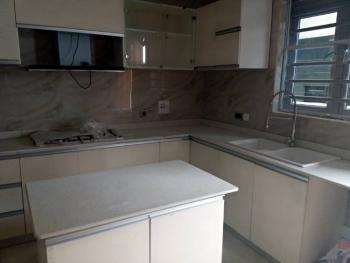 Finished 4 Bedroom Semi Detached Duplex with Penthouse & Bq, Ikota, Lekki, Lagos, Semi-detached Duplex for Sale