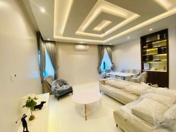 Tastefully Finished 2 Bedrooms Apartment, Abijo Gra, Lekki, Lagos, Block of Flats for Sale