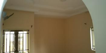 Single Room with Toilet, Dawaki, Gwarinpa, Abuja, Self Contained (single Rooms) for Rent