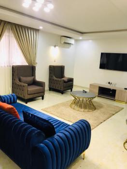 Luxuriously Furnished 2 Bedroom, Bourdillion, Ikoyi, Lagos, Flat Short Let