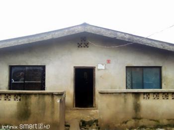 Bungalow, 23 Oyelade Street, Mulero, Agege, Lagos, Terraced Bungalow for Sale