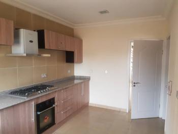 Lovely 2 Bedroom Apartment, Chevron, Lekki, Lagos, Flat for Rent