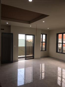 Ileya Mega Promo!!! 4 Bedroom Luxury Apartment, Banana Island, Ikoyi, Lagos, House for Sale