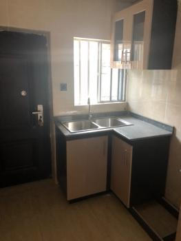 Luxury 3 Bedroom Flat, Lekki Expressway, Lekki, Lagos, Flat for Rent