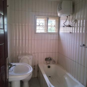 Luxury Shared Apartment, Ado, Ajah, Lagos, Self Contained (single Rooms) for Rent