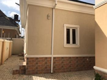 Brand New One Self-contained, Gwarinpa, Abuja, Self Contained (single Rooms) for Rent