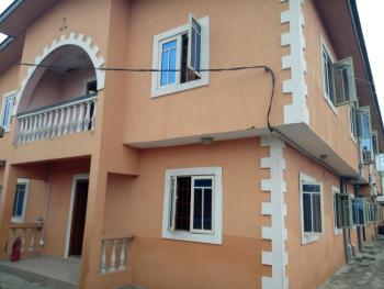 Executive Mini Flat, Ogidan, Sangotedo, Ajah, Lagos, Mini Flat for Rent