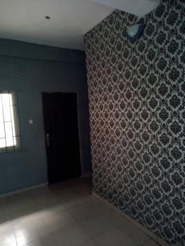 Luxury Mini Flat, Off Salvation, Opebi, Ikeja, Lagos, Mini Flat for Rent