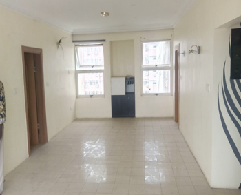 Serviced 3 Bedroom Flat with a Room Bq Code, Awolowo Way, Old Ikoyi, Ikoyi, Lagos, Flat for Rent