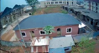 Choice Property, Vosan Drive, Independence Layout, Enugu, Enugu, Residential Land for Sale