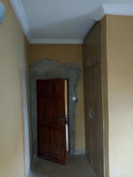 Decent Room and Parlour( Mini Flat), Ogidan, Sangotedo, Ajah, Lagos, Mini Flat for Rent