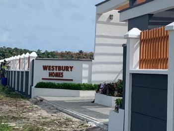 Genuine Estate Land with C of O, Lekki Expressway, Lekki, Lagos, Mixed-use Land for Sale