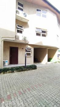 Fully Service Mini Flat, Oniru, Victoria Island (vi), Lagos, Mini Flat for Rent