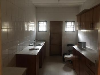 Luxury 3 Bedroom Bungalow All Rooms Ensuite., Close to Road 5 and 6 Inside Abraham Adesanya Estate., Ajiwe, Ajah, Lagos, Flat for Rent