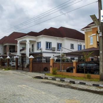 Ready- to- Build Plots of Estate Land, Fidiso Road, Ajah, Lagos, Residential Land for Sale