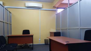 Fully Serviced Office Space., 2 Allen Avenue., Allen, Ikeja, Lagos, Office Space for Rent