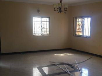 Spacious Two Bedroom Flat (upstairs), Ado, Ajah, Lagos, Flat for Rent
