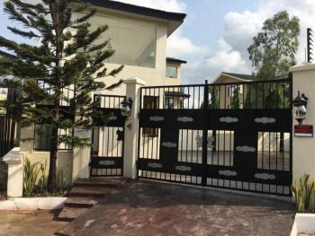 5 Bedrooms Fully Detached Super Luxury, Banana Island, Ikoyi, Lagos, Detached Duplex for Sale
