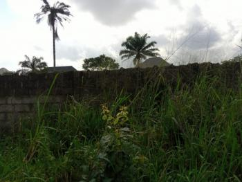 Almost 3 Plots of Land Together, Ologolo By Lekki Beach Side, Jakande, Lekki, Lagos, Mixed-use Land for Sale
