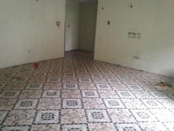 3 Bedroom Flat, Ajao Estate, Oke Afa, Isolo, Lagos, Flat for Rent