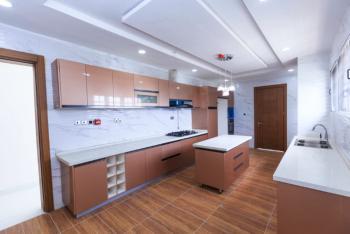 Celebrate Ileya in Your New Exclusive Home. 3 Bedroom Apartment, Oniru, Victoria Island (vi), Lagos, Terraced Duplex for Sale
