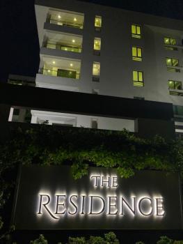 Luxury 4 Bedroom Apartment, Banana Island Road, Banana Island, Ikoyi, Lagos, Flat for Sale