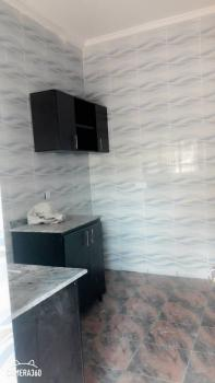 Brand New Spacious Self Contained., Army Estate, Kubwa, Abuja, Self Contained (single Rooms) for Rent