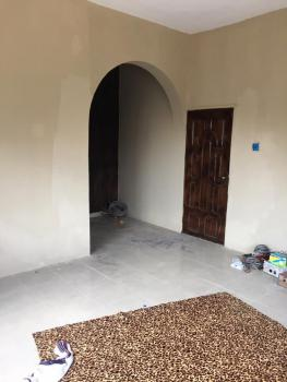 Newly Renovated 3 Bedrooms Apartment, Marshy Hill Estate, Ado, Ajah, Lagos, Flat for Rent