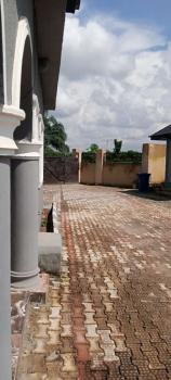 Exquisite 2-bedroom Flat, Opposite Timber Market, Off Oron Road., Uyo, Akwa Ibom, Flat for Rent