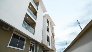 a Furnished and Serviced 3 Bedroom Flat, Lekki Phase 1, Lekki, Lagos, Flat Short Let