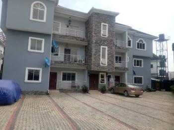 Stunning 3 Bedroom Flat, Ikota, Lekki, Lagos, Flat for Rent