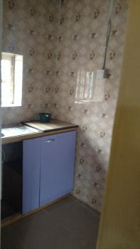 Clean and Standard Room Self Contained., By 1st Bank, Barracks, Surulere, Lagos, Self Contained (single Rooms) for Rent