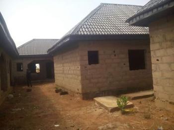 Blocks of Flats, Dorben Polythecnic, Bwari, Bwari, Abuja, Block of Flats for Sale