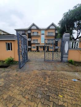 Fully Serviced Units of Spacious 3 Bedroom Ensuite Apartment., Opposite Northwest Filling Station By Vgc, Lekki Expressway, Lekki, Lagos, Flat for Rent