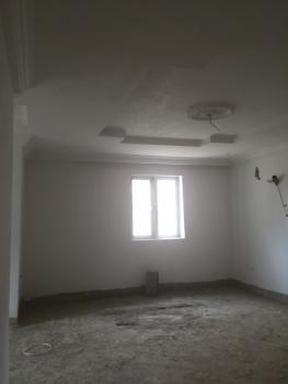4 Bedroom Semi Detached Duplex., Life Camp, Gwarinpa, Abuja, Semi-detached Duplex for Rent