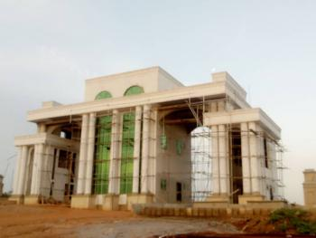 Land, Bako, Rosewood Park and Gardens, Apata, Ibadan, Oyo, Mixed-use Land for Sale