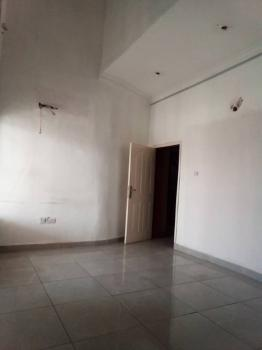 Office Spaces, Lekki Phase 1, Lekki, Lagos, Office Space for Rent