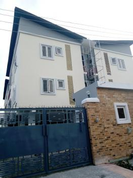 Magnificent Brand New 2 Bedroom Flat, By Lbs, Lekki, Lagos, Flat for Rent