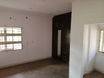 Lovely and Spacious One Bedroom Self Contained Serviced Apartment, Lekki Phase 1, Lekki, Lagos, Self Contained (single Rooms) for Rent