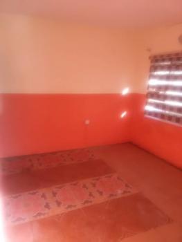 Mini Flat Three in The Compound., Bolaji Banwo Street Off Onikoyi, Aguda, Surulere, Lagos, Mini Flat for Rent