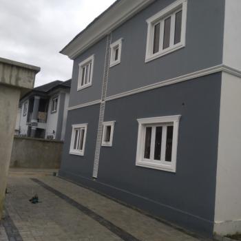 Brand New 3 Bedroom Flat, Seaside Estate Badore Addo Ajah Lagos, Badore, Ajah, Lagos, Flat for Rent