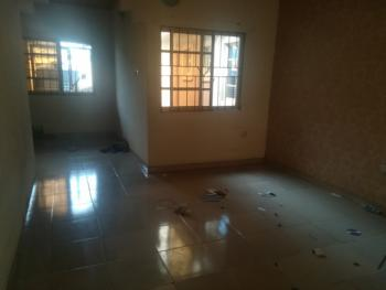 a Luxury Room and Parlour Self Contained with Modern Amenities, Chief Rotimi Williams Estate, Ogba Extension, Ogba, Ikeja, Lagos, Mini Flat for Rent
