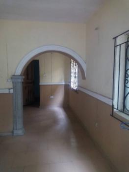 2 Bedroom Flat, Iyewo Estate, Araromi, Akesan, Alimosho, Lagos, Flat for Rent