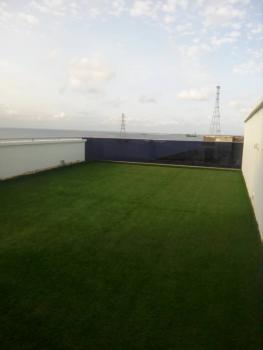 5 Bedrooms Semi Detached Duplex, Banana Island, Ikoyi, Lagos, House for Sale