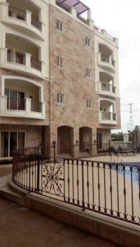 3 Bedroom Masonate, Banana Island, Ikoyi, Lagos, Flat for Rent